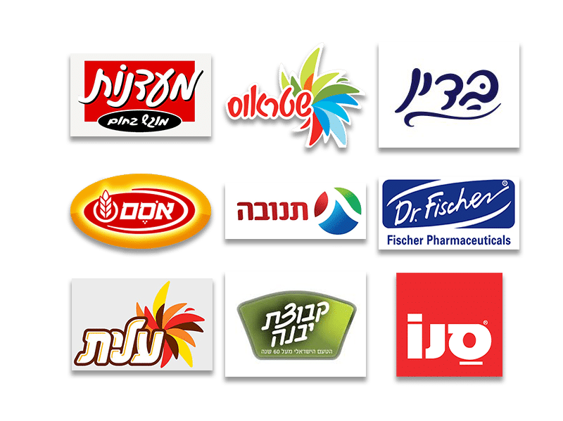 food-logos
